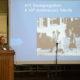 Stratford JHS Desegregation Anniversary Celebration