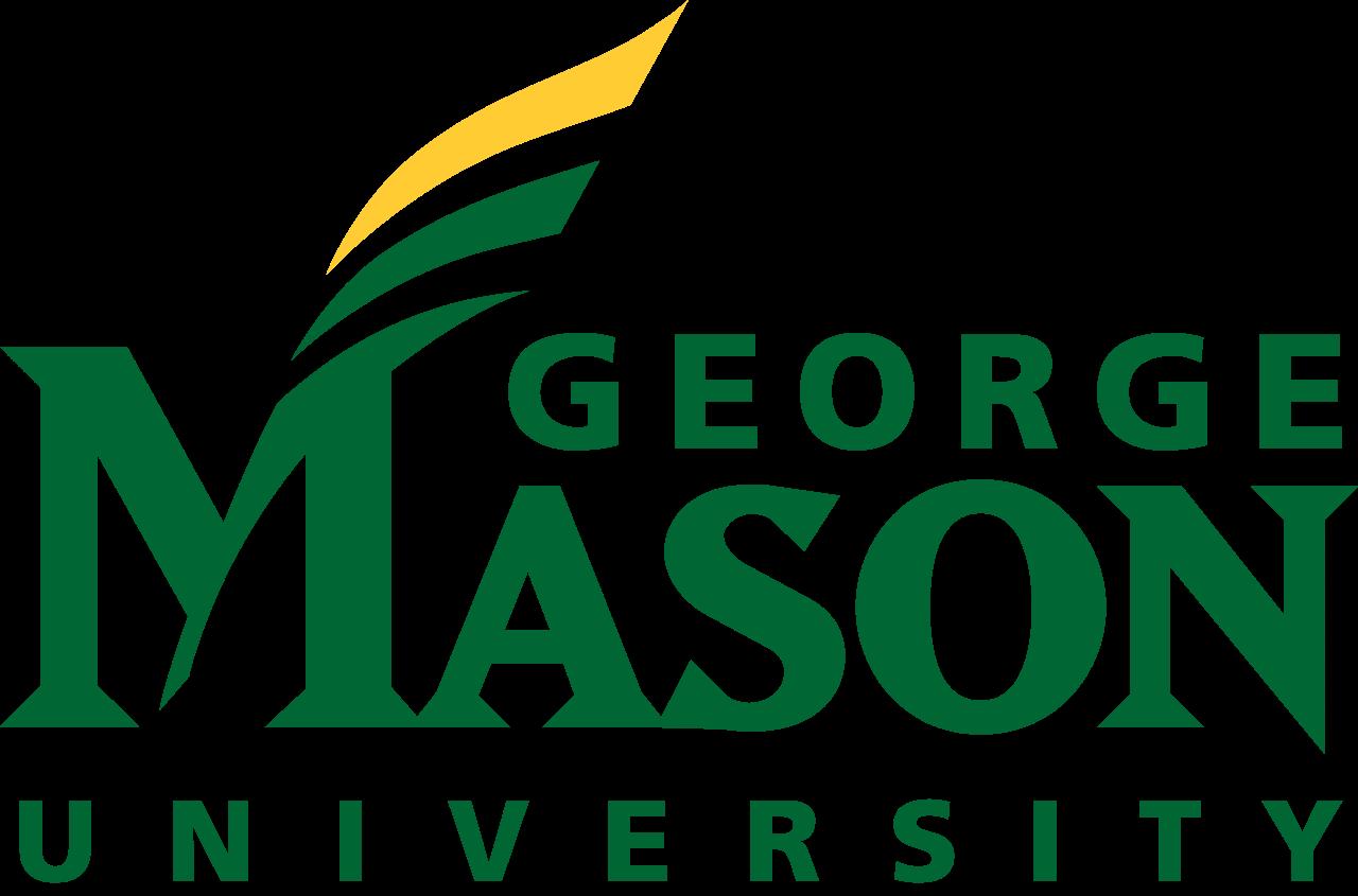 乔治·梅森大学