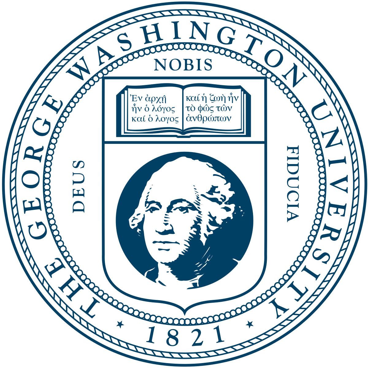 Universidade George Washington