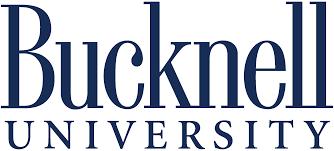 Bucknell University 로고