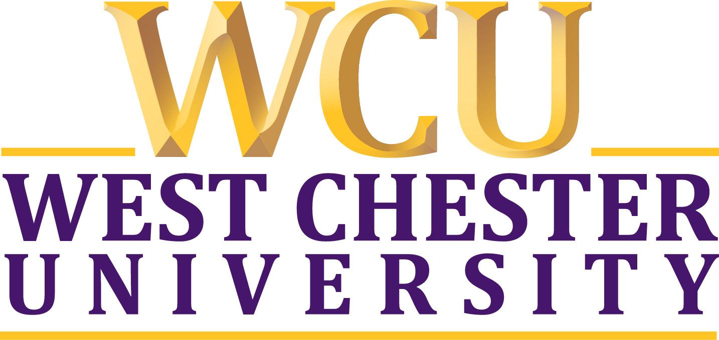 شعار جامعة ويست تشيستر