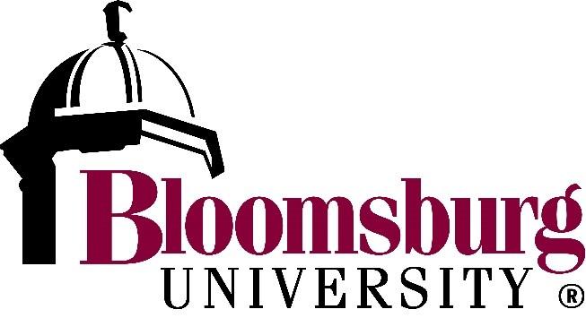 Universidad de Bloomsburg