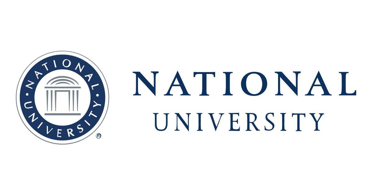 الجامعة الوطنية