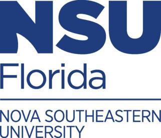 شعار جامعة نوفا الجنوبية الشرقية