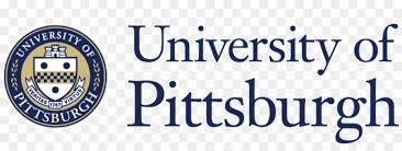 ピッツバーグ大学のロゴ