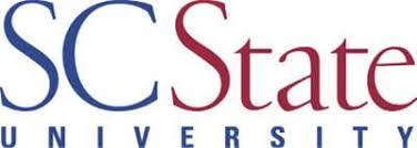 Logotipo de Sc State