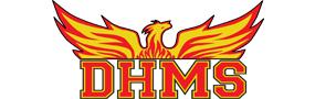 DHMS_logo_home