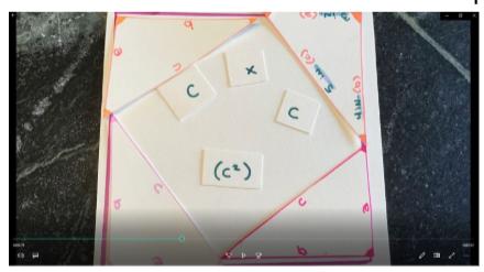 math sample photo