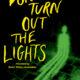 Đừng tắt đèn