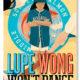lupe wong