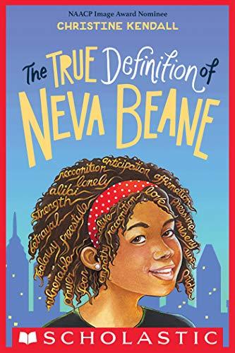 định nghĩa thực sự của neva beane