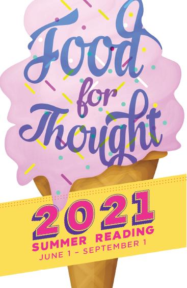 matière à réflexion 2021